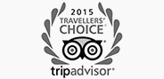 Travellers Choice