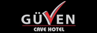 Güven Cave Hotel